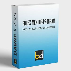 forex mentor program
