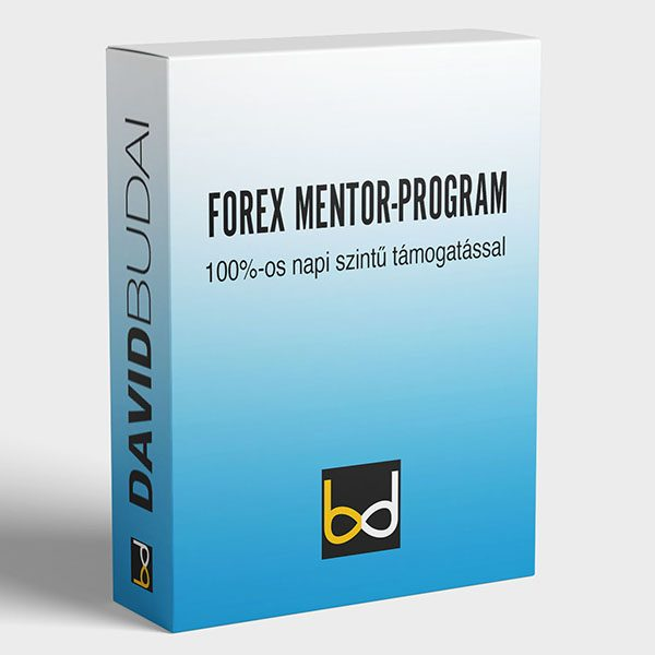 forex mentor program